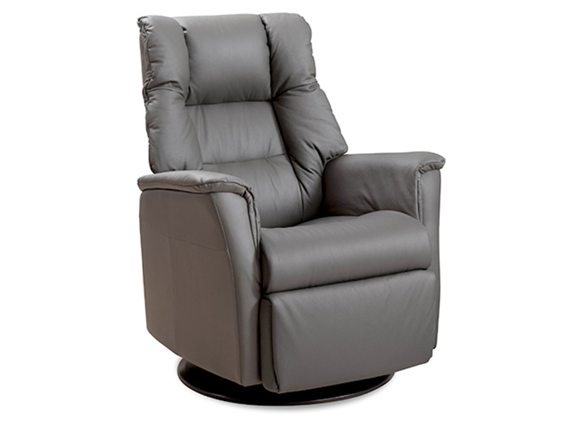 Victor Relaxer Ormes Furniture