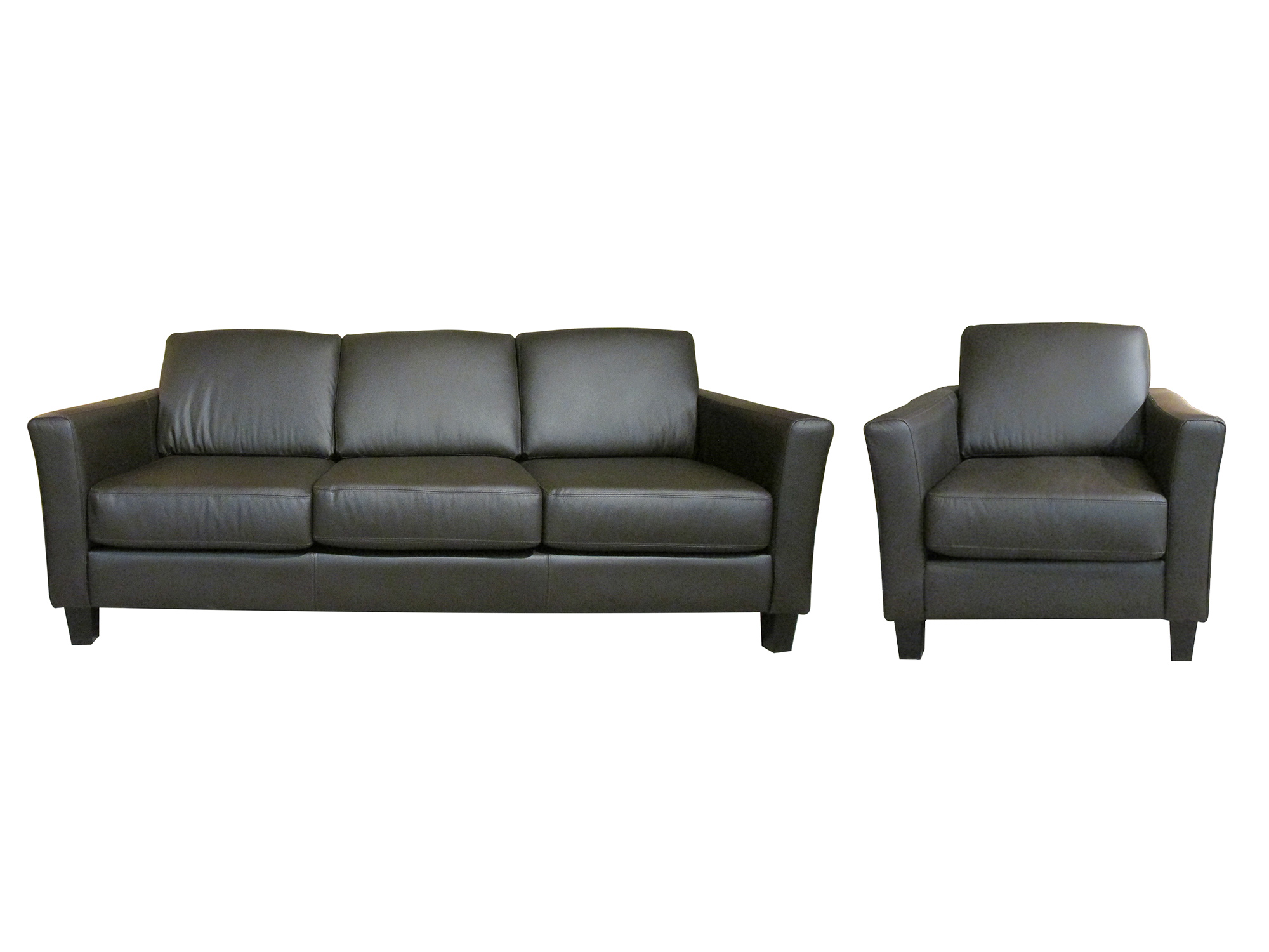 Versailles Sofa And Chair Ormes Furniture