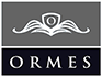 Ormes Furniture Logo