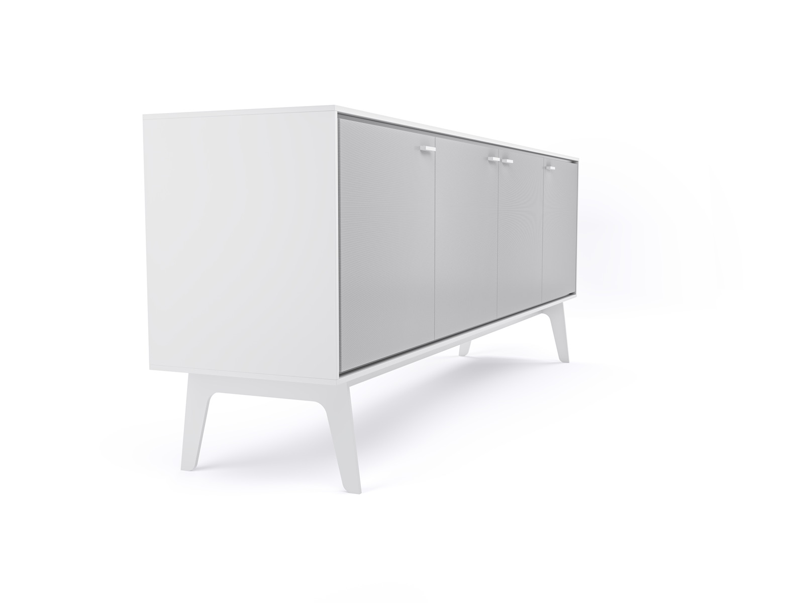 Flo media cabinet ormes furniture