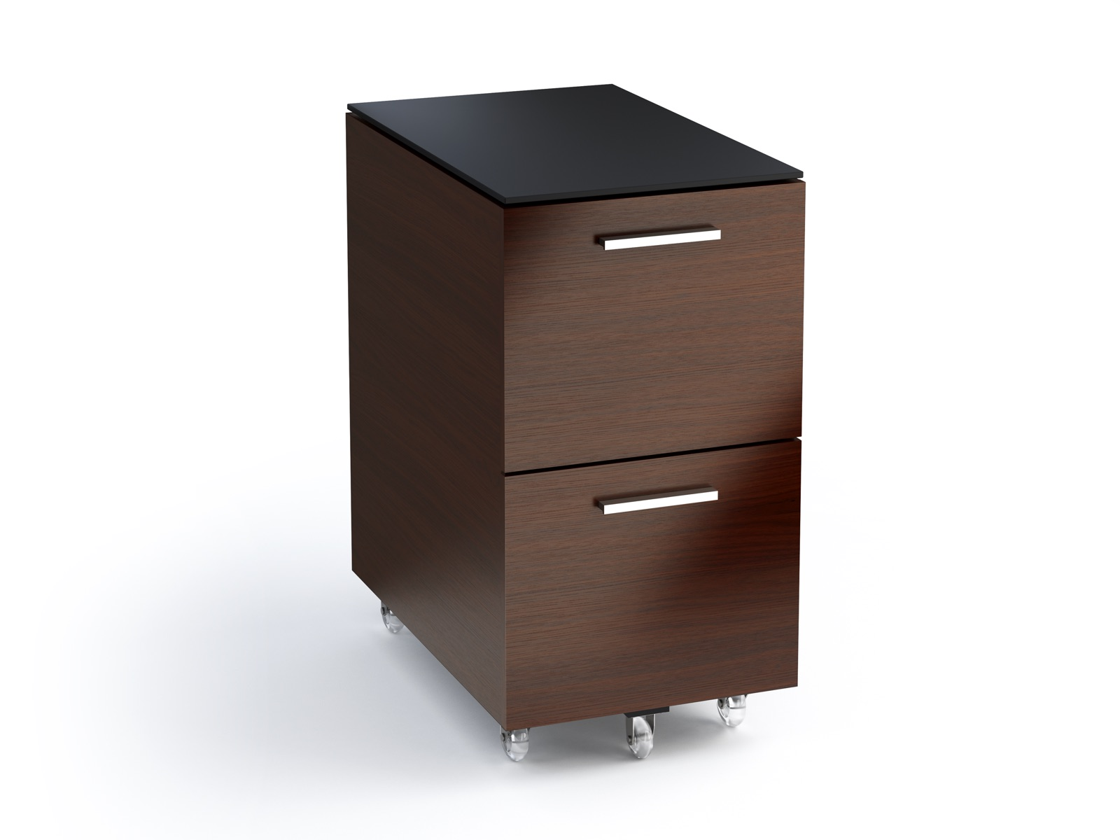 Sequel 6005 File Cabinet Ormes Furniture