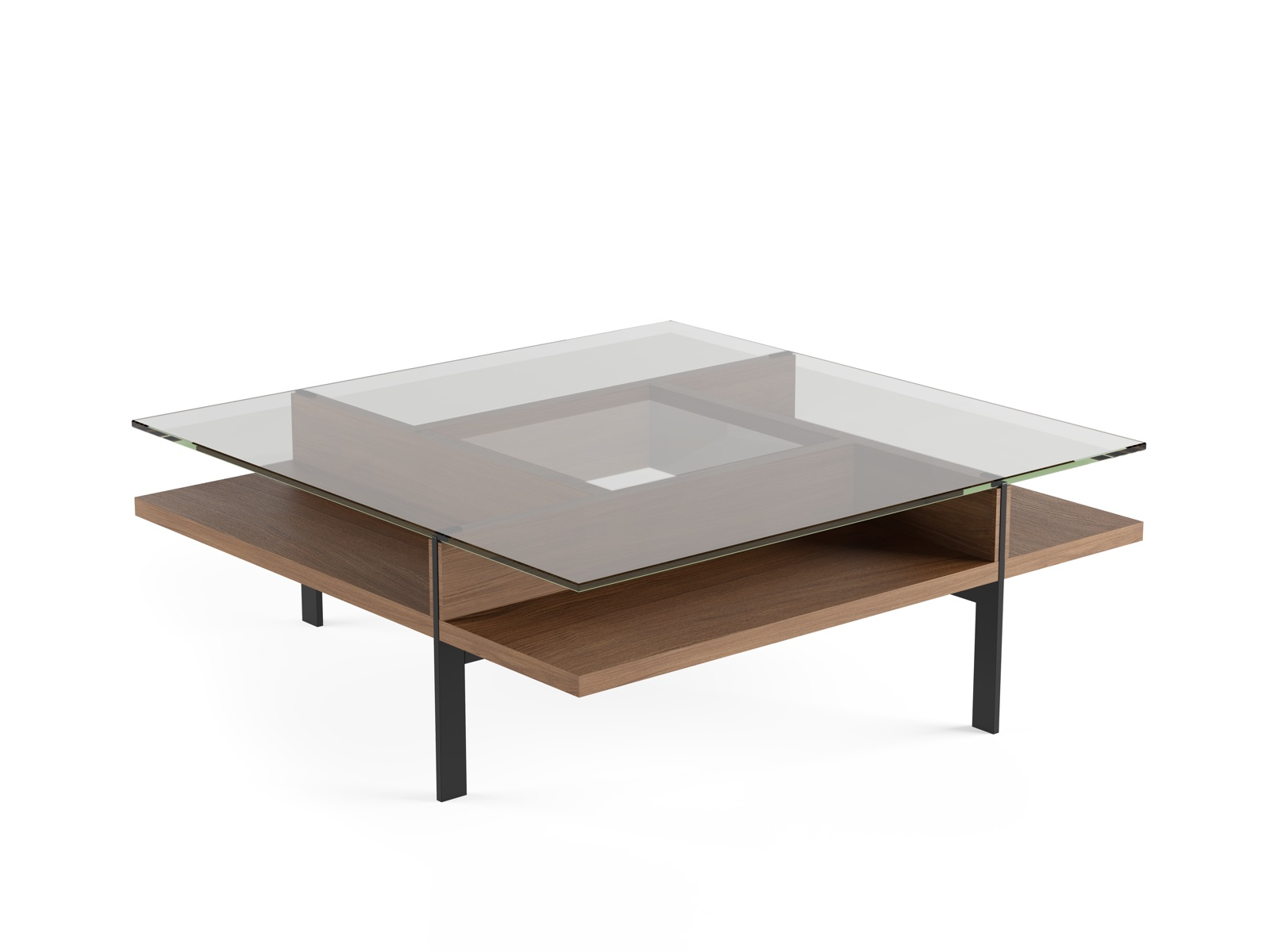 Terrace 1150 Coffee Table Ormes Furniture